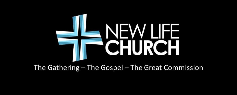 church media life - photo #8
