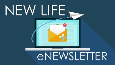 New Life News Fall 2021